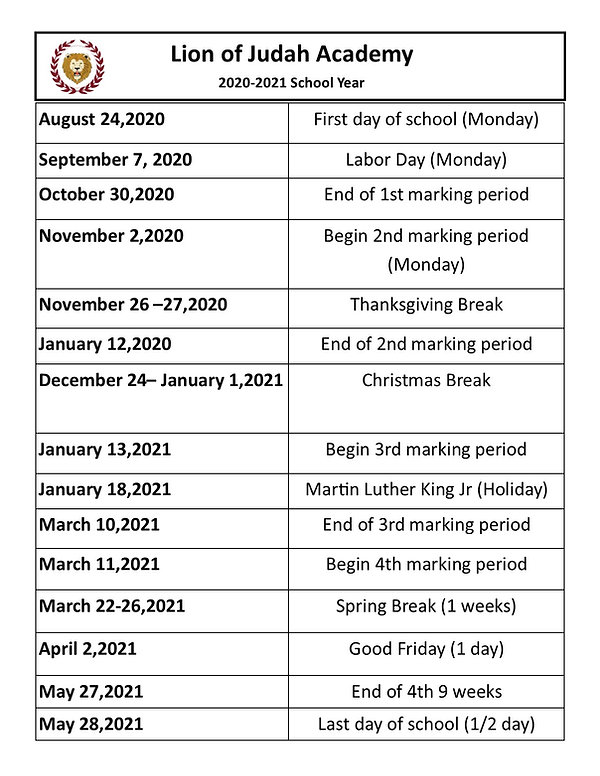 loja calendar 2020 2021.jpg
