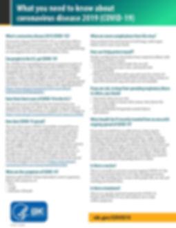 2019-ncov-factsheet-page-001.jpg