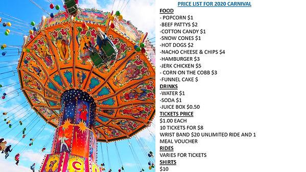 carnival flyer 2.jpg
