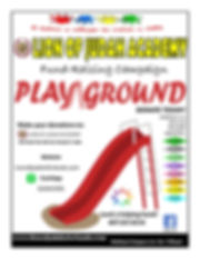 Donation flyer for playground  pic.jpg