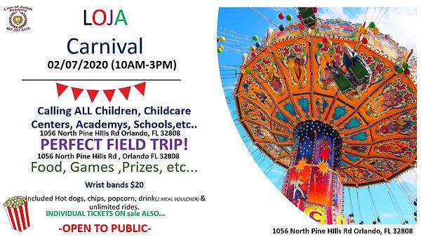 carnival  12020.jpg