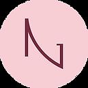 NG_LG_300x300px_OK_ROSA.png