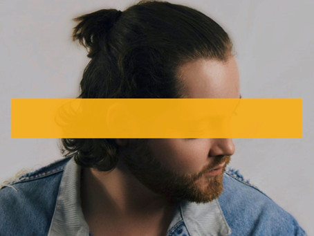 FONN explores mental health struggles in glimmering debut single 'Good Light In'