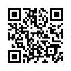有料経営診断QR_Code1545874599.png