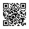 HP無料経営相談QR_Code1545872681.png