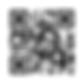 ブログ小さな会社の苦しみ悩みを解決QR_Code1545873606.png