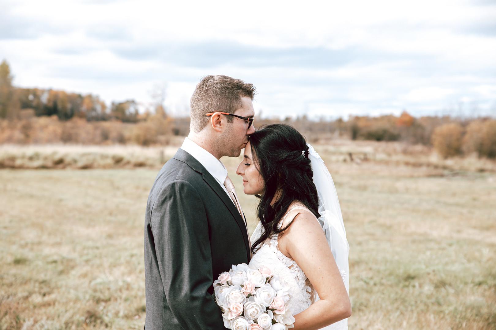 AmandaJason-Wedding-38.jpg