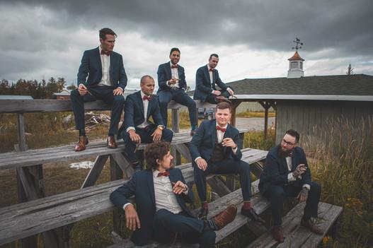 AmyMike-weddingparty-24.jpg