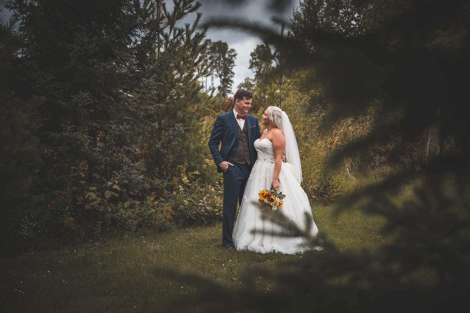 AmyMike-weddingparty-127.jpg