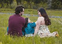 DanJessey_Maternity-33.jpg