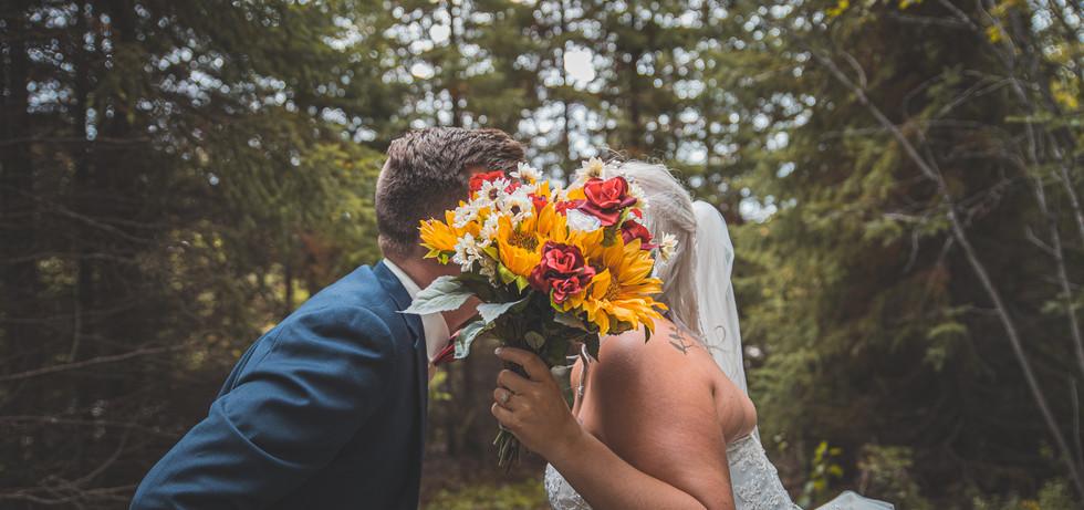 AmyMike-weddingparty-135.jpg