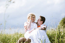 IsaKyle-weddingteasers-20.jpg