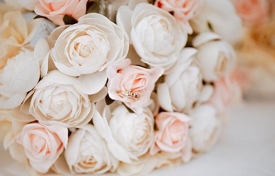 AmandaJason-Wedding-344.jpg