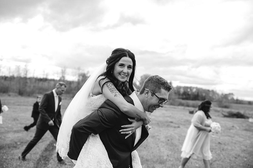 AmandaJason-Wedding-326BW.jpg