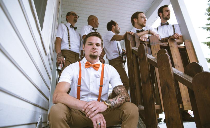 IsaKyle-weddingteasers-2.jpg