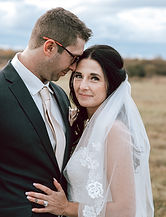 AmandaJason-Wedding-375.jpg