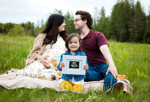 DanJessey_Maternity-73.jpg