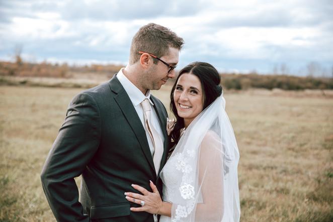 AmandaJason-Wedding-374.jpg