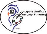 Logo New MAIN 060120.jpg