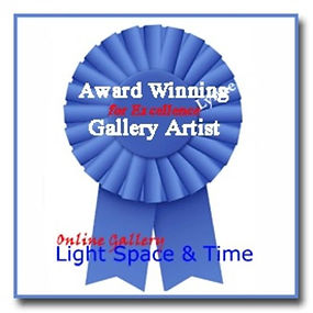 Award Light Space and Time.jpg