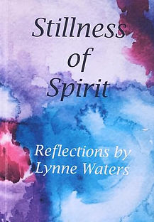 Stillness of Spirit.jpg