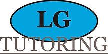 LWG Tutoring LOGO.JPG