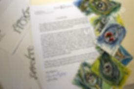 Letters to Troops.jpg