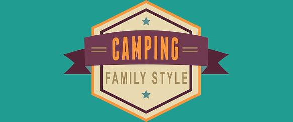 camping-header.jpg