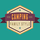 camping-THUMB.jpg