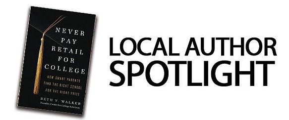 local-author-header.jpg