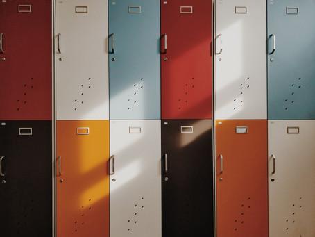 Honey Fights for Rights: Grade School Survivors Share Their Truths