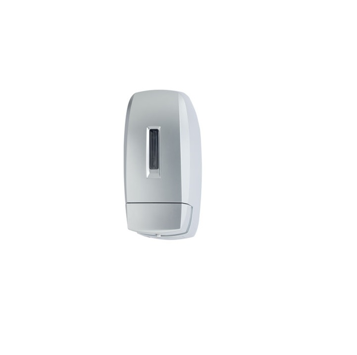 DW115 ABS dispenzer tekućeg sapuna