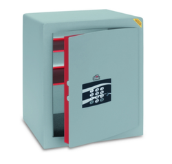 DSF43A Digitalni sefovi