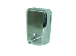 D519 Dispenzer za sapun