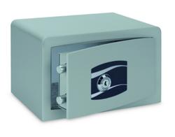 DSF40A Mehanički sef