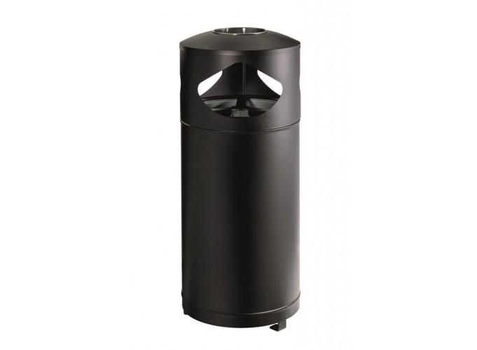 D931 Kanta za reciklažu otpadaka