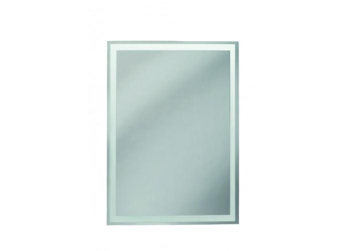 D495 Pravokutno ogledalo