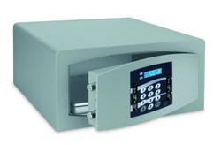 DSF36A Digitalni sef