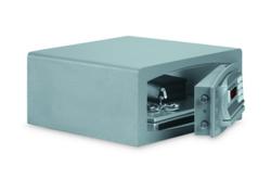 DSF38A Digitalni sef