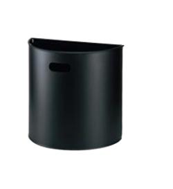 D1438 Čelična zidna kanta za otpad