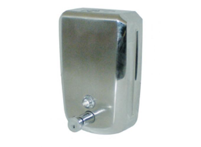 D520 Dispenzer za sapun