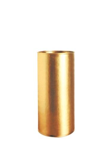 D450 Luksuzni stalak za kišobrane