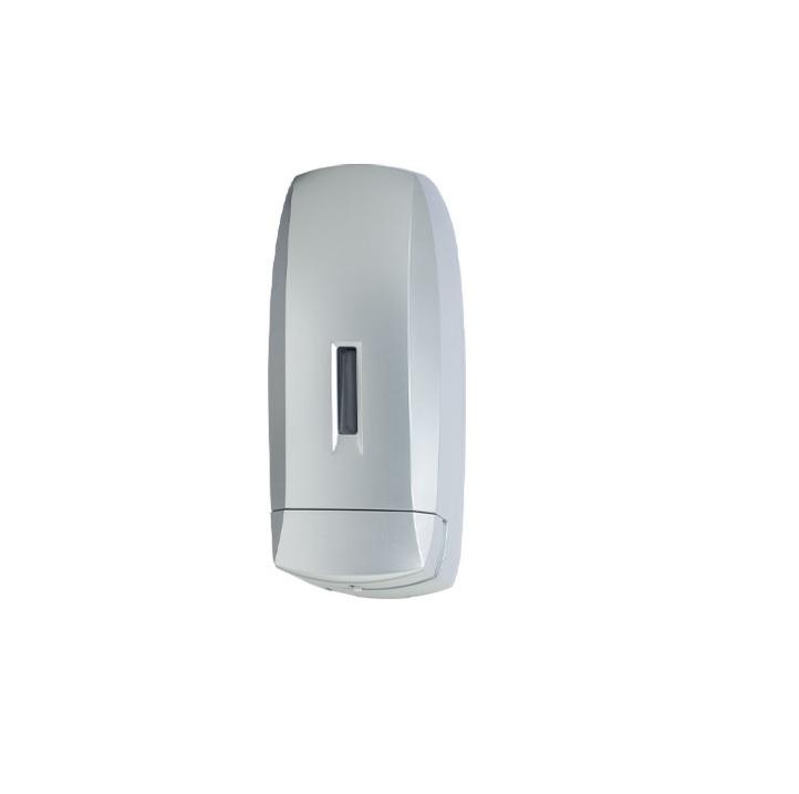 DW114 ABS dispenzer tekućeg sapuna