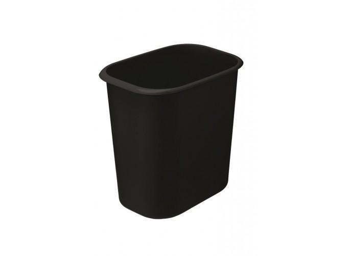 D363 Protupožarna kanta za otpatke