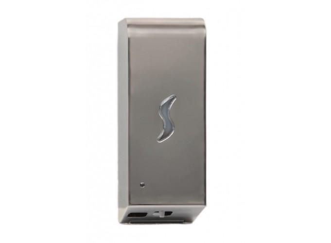 D521 Automatski dispenzer za sapun