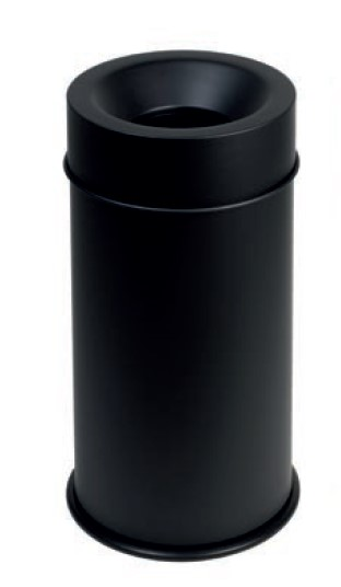 MK2042 Protupožarna kanta za otpatke