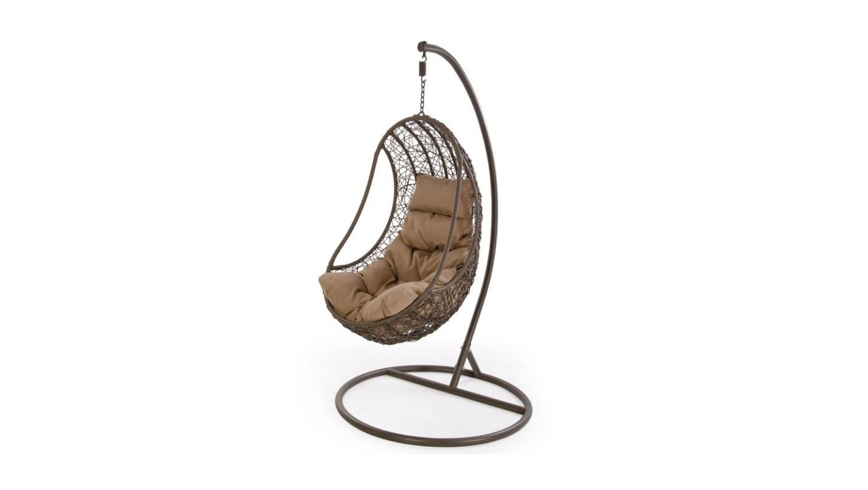 SD0023 Viseća fotelja