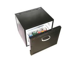 DE45 Minibar kapaciteta 45 L