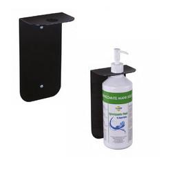 DW121 Držač za dezinfekcijsko sredstvo