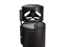 D933 Kanta za reciklažu otpadaka